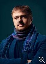 Сергей Гринев